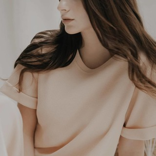 In the mood for weekend. Slip into this Mykonos tunic for some chic R & R.  #WomensFashion #Instastyle #aaronandnoraaclothing #lifeofaaronandnoraa #stayhomewithaaronandnoraa